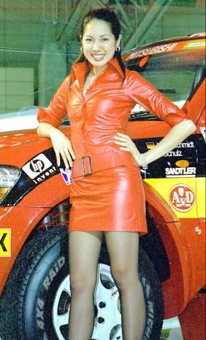 2001tokyomotor21