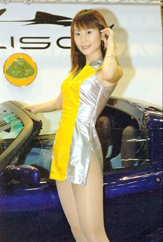 2001tokyomotor33