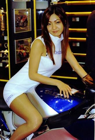 2001tokyomotor34
