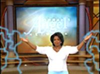 Oprah_Lightning