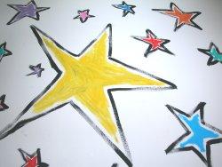 Constelación