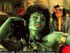 green_trek_woman