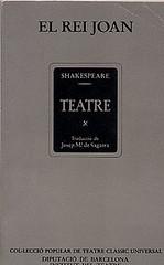 ShakespeareReiJoan