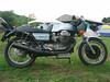 1976 850 Lemans