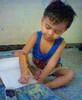 Busy Lennon