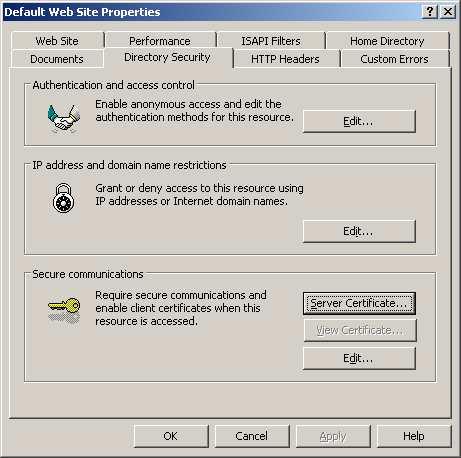 IIS.MMC.Default.Web.Properties.2