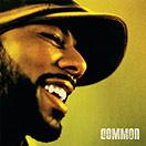 album_cover_common