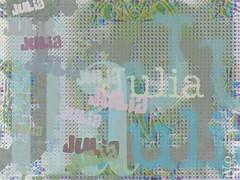 small_typoGenerator_1117729945