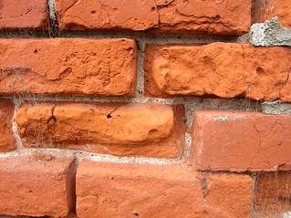 hot lake bricks