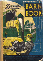 BeattyBarnBook