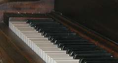 jason's piano