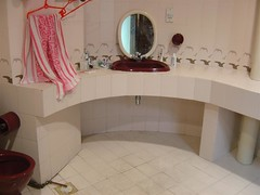 Toilet View2