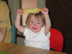 love_corn