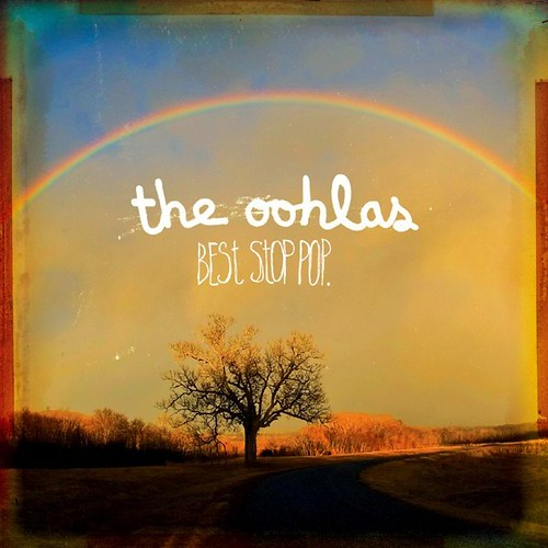 The Oohlas - Best Stop Pop | by acblogcritics