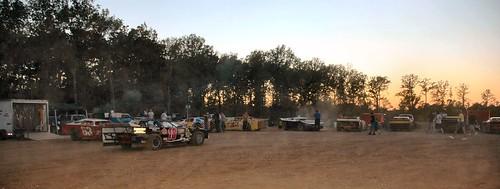 racing lufkin texaslatemodelstock