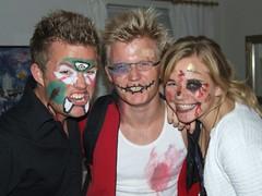 2006_1016_troels_og_lou_0013 | by emtekaer_dk