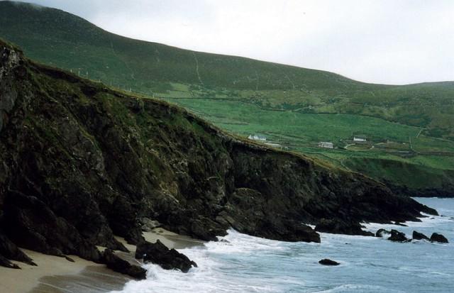 Ireland's West Coast (11).
