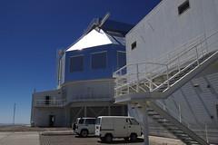 Telescopi Magellano