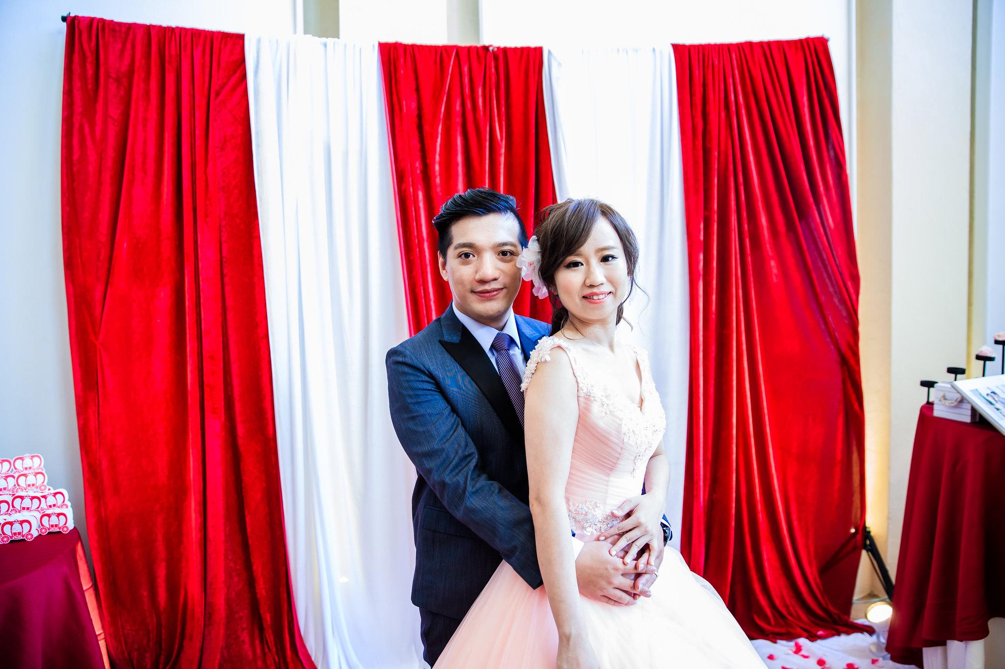 Wedding -247