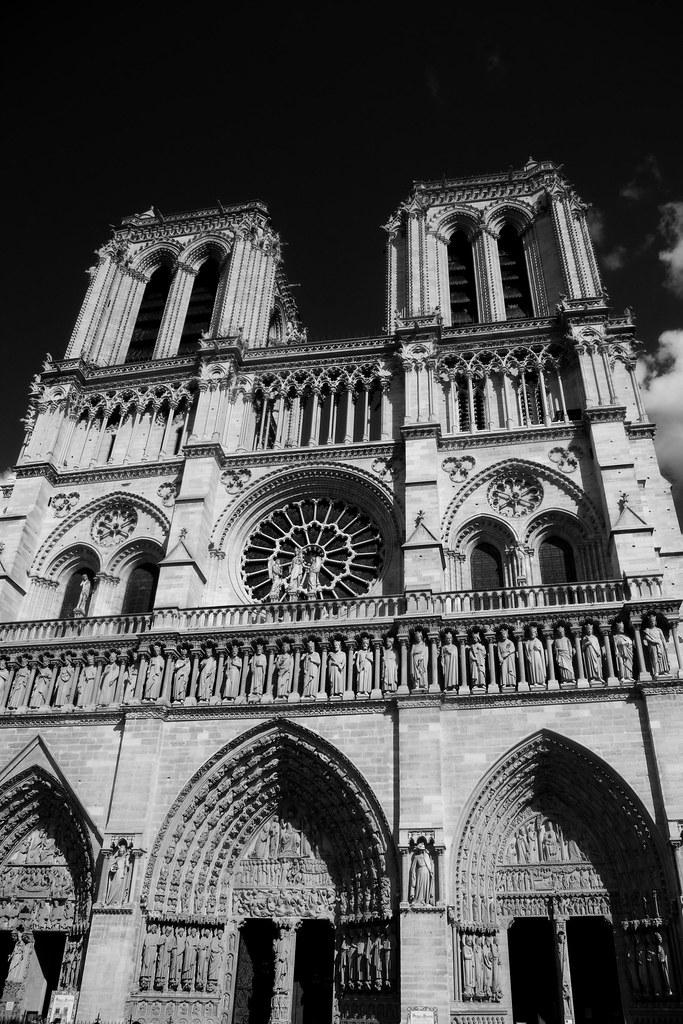 Notre-Noir.jpg by tfabas