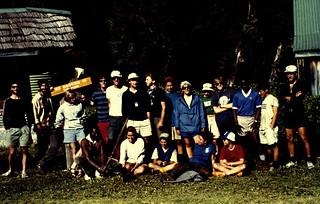 Africa 1987.42
