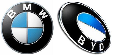 bmw_byd_logo