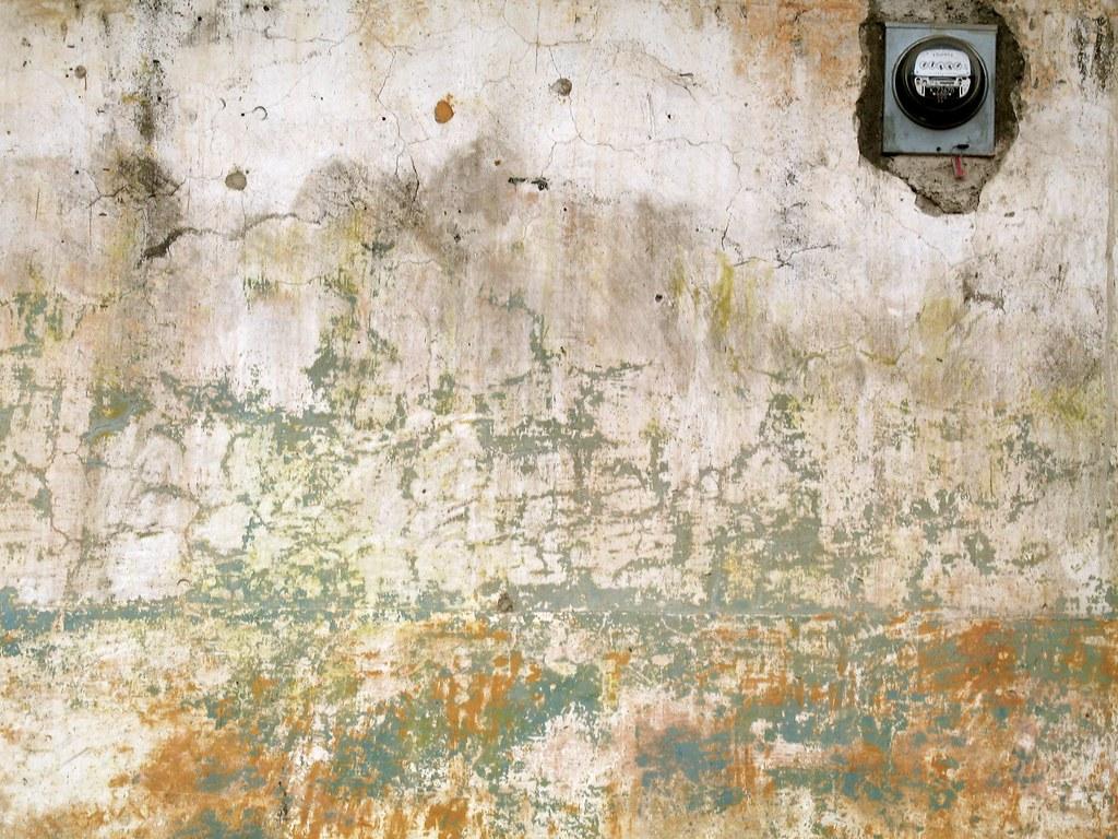 Old Wall Desktop Wallpaper Descriptiondescripción Antig