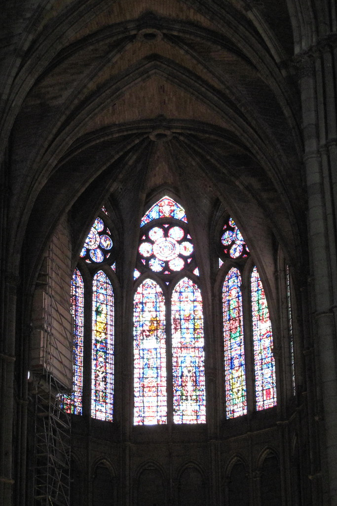 Rencontre Coquine à Toulouse Ou Montauban