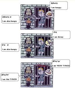 cartoon-Not_Tired4