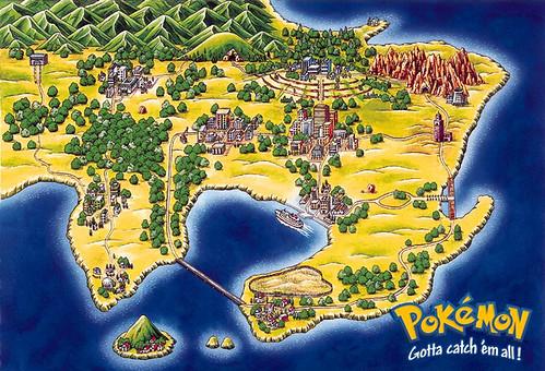 Kanto Map on tokyo map, chubu map, kanagawa map, unova map, heartgold map, jhoto map, tohoku map, sinnoh map, london map, kyushu map, pokemon yellow map, hokkaido map, all pokemon regions world map, kyoto map, hoenn map, nara map, sevii islands map, nagasaki prefecture map, pokemon x and y map, development map,