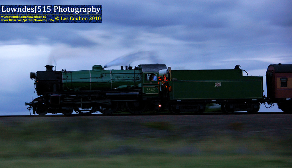 3642 near Menangle Park by LowndesJ515