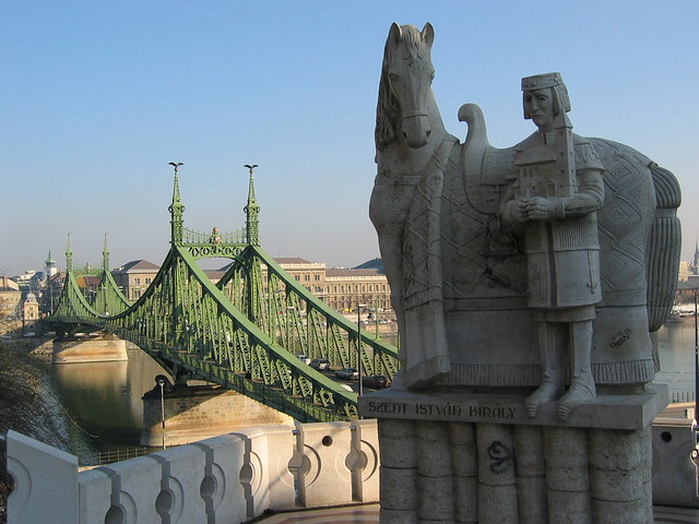 Budapest 06