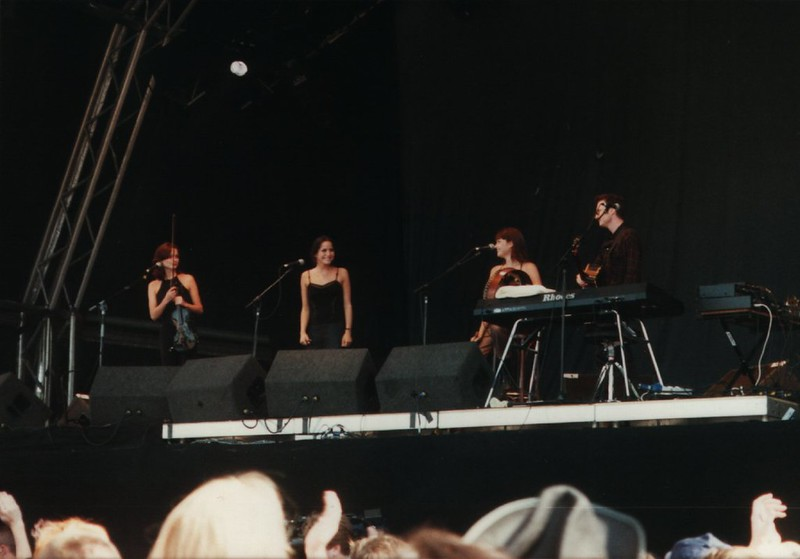 the corrs at millstreet 2.jpg