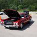 2010-06-19 BB's Car Club Cruz-In - Ashland KY
