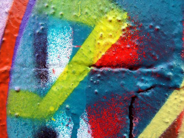 graffiti3383