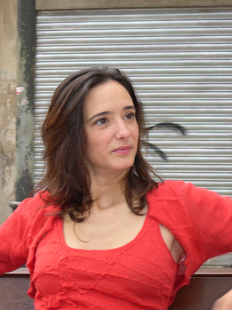 Ana Torrent Nude Photos 51