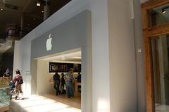 Apple store (2) | by westfieldworldtour