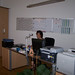 Pflegedienst-Laim-Mariana-Scandurra