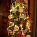 Christmas at Tee Lake Resort