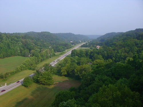 cycling franklin tennessee franklintennessee natcheztrace