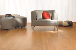 Mirage Red Oak Natural | by Mirage floors