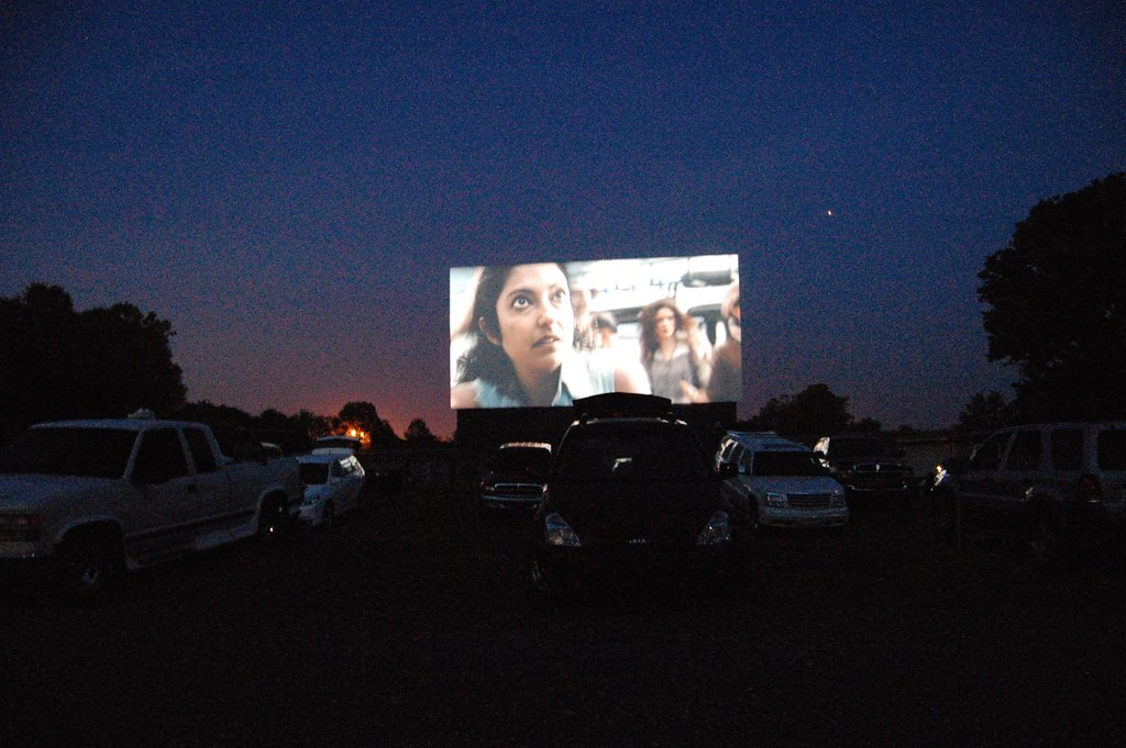 drive-in3