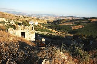 valle_del_belice