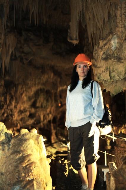 jaskinia_0356