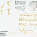 Thorsten Fuhrman 070926b