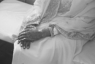 Henna | by fiat.luxury