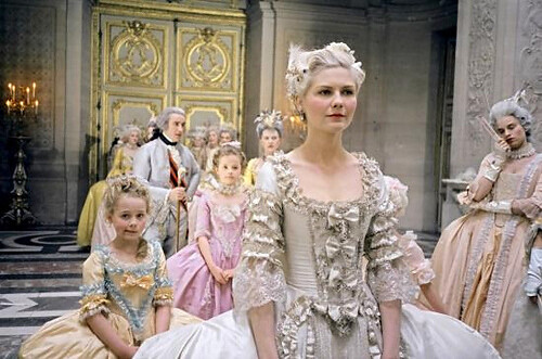 Flickriver Searching For Photos Matching Marie Antoinette