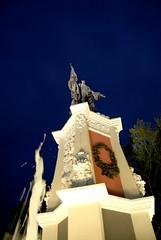Bistum Mayagüez