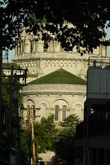 Arquidiócesis de San Luis