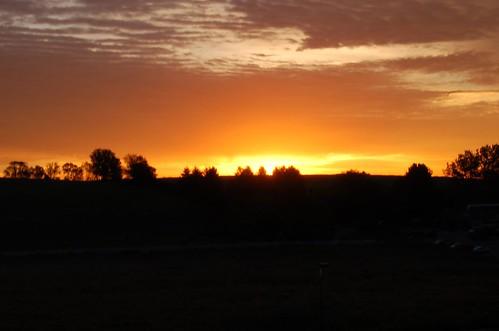 cold me sunrise matt dawn photoshoot kate 2006 september uconn